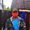 Valeriy, 49, Columns
