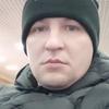 Dima Franc, 36, г.Шентала
