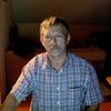 viktor, 68, Chernyakhovsk