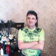 Алексей 55 Ростов-на-Дону