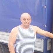 nikolai039 56 лет (Близнецы) Энгельс