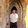 Ron daw, 32, Beirut