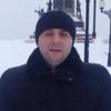 Руслан, 40, г.Красногорск