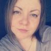 Виктория, 28, г.Екатеринбург