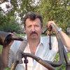 Владимир, 58, г.Судогда