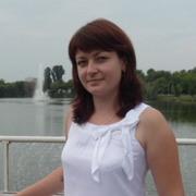 Татьяна, 36, г.Железногорск