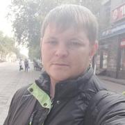 Тоха 31 Оренбург