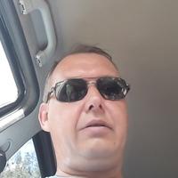 Игорь, 48 лет, Рак, Санкт-Петербург