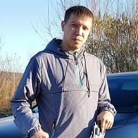 Игорь, 31 год, Скорпион, Иркутск