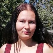 Алла, 34, г.Воронеж