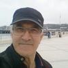 Валера, 66, г.Буйнакск