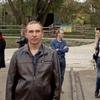Sergey, 41, Borisoglebsk