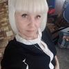 Наталья Носкова, 70, г.Чапаевск