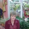 Елена, 53, г.Кызыл