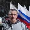 Тима, 33, г.Бийск