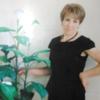 Anet, 56, г.Одесса