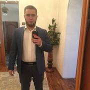 Сергей 97 Грозный