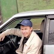 Евгений, 37, г.Камышлов
