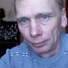 Sergei, 52, г.Калуга