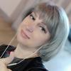 Ева, 34, г.Астана