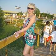 Анна, 35, г.Гурзуф