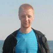 Кир, 39, г.Спасск-Дальний