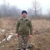 Олександр, 45, г.Новый Буг