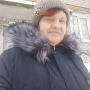 Наталья 53 Урюпинск