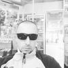 Danil, 35, г.Барнаул
