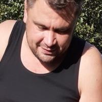 Вася, 31 рік, Стрілець, Стокгольм