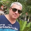 Евгений, 47, г.Комсомольск-на-Амуре