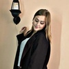Валерия, 21, г.Братск