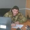 Максим, 37, г.Ставрополь