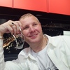 Андрей, 38, г.Геленджик