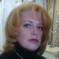 Анжелика, 49 лет, Скорпион, Гродно