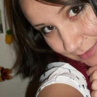 ирина, 34 года, Козерог, Уфа