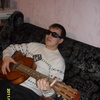 ruslan, 31, г.Усть-Тарка