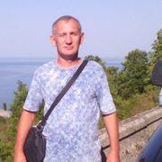Сергей 47 лет (Овен) Новочебоксарск