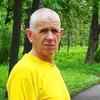 Mansur, 65, Belaya Tserkov