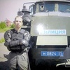 Андрей Селиванов, 36, г.Усинск