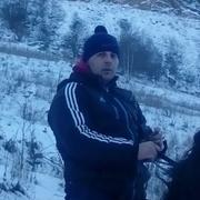 Мурат, 38 лет, Козерог