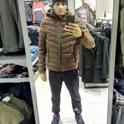 Рустам, 29, г.Электроугли