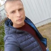 Евгений 36 Смоленск