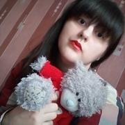 Инна, 26, г.Воронеж