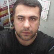 Nikolai 32 года (Весы) Барнаул