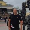 Андрюха, 37, г.Красноярск