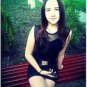 Наталья, 19, г.Нижневартовск