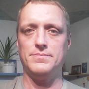Сергей, 43, г.Мариинск