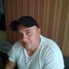 Влад, 40, г.Саки