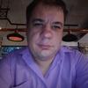 Дмитрий, 36, г.Берёзовка